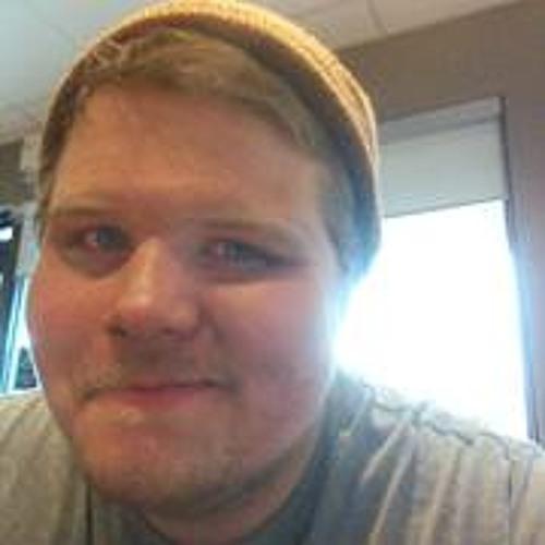 Zach Sewell 1's avatar