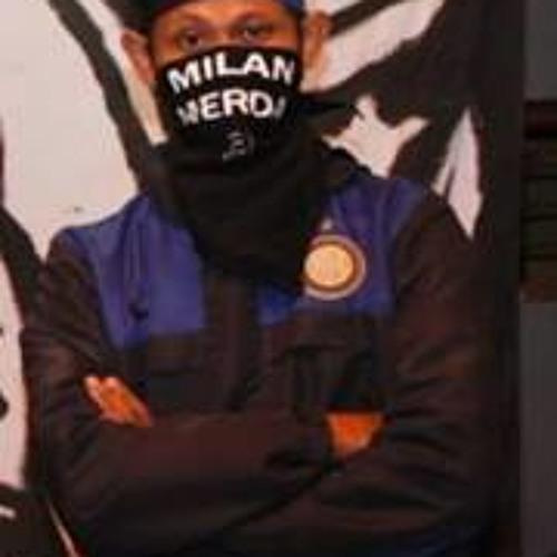 Awaluddin Aslam's avatar