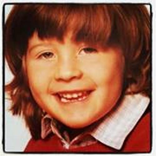 Steffi Wim's avatar