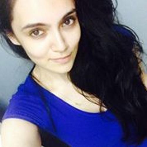 Sweta Kapoor 2's avatar
