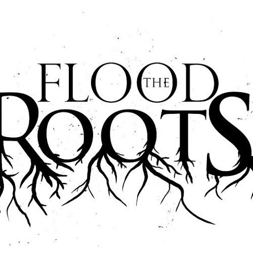 Flood The Roots's avatar