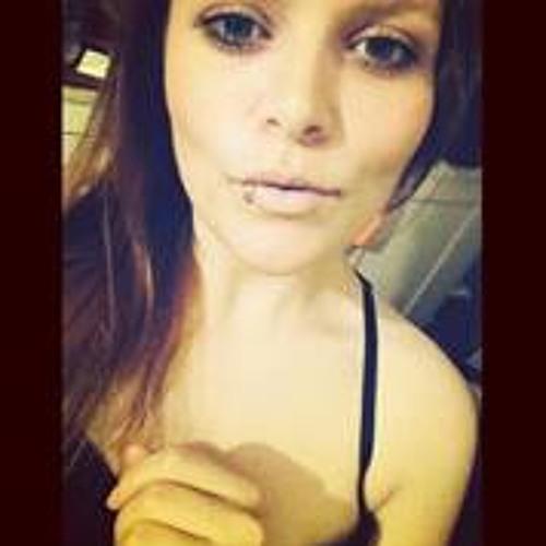 Chelsea Lynne Higley's avatar