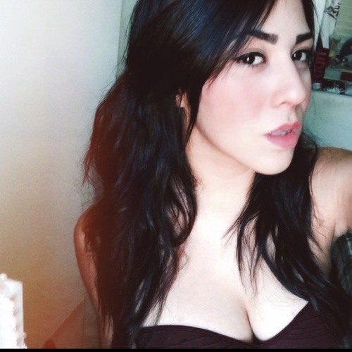 Juliana Rodrigues 81's avatar