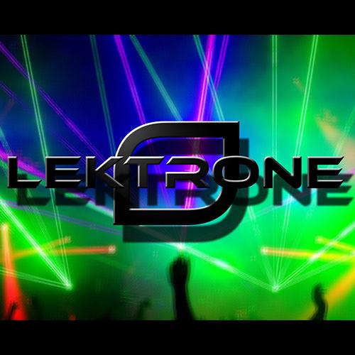 Lektrone's avatar