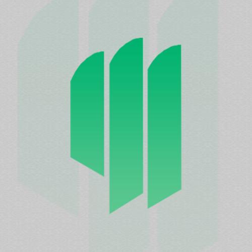 // S I N K //'s avatar