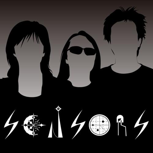 SENSORS's avatar