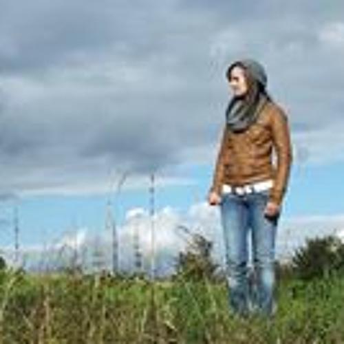 Maria Hamp's avatar