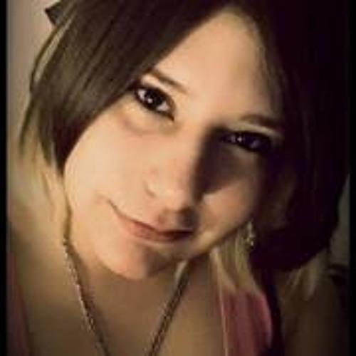 Mattie Ingram's avatar