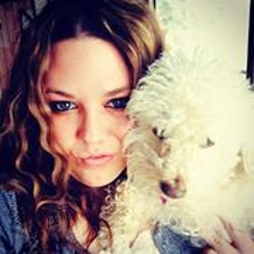 Brittany Rosborough 2's avatar