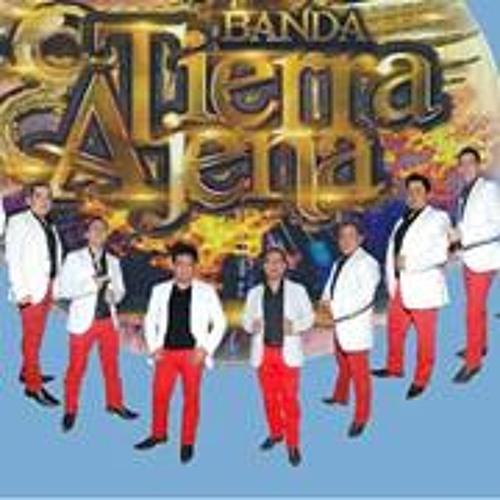 Banda Tierra Ajena's avatar