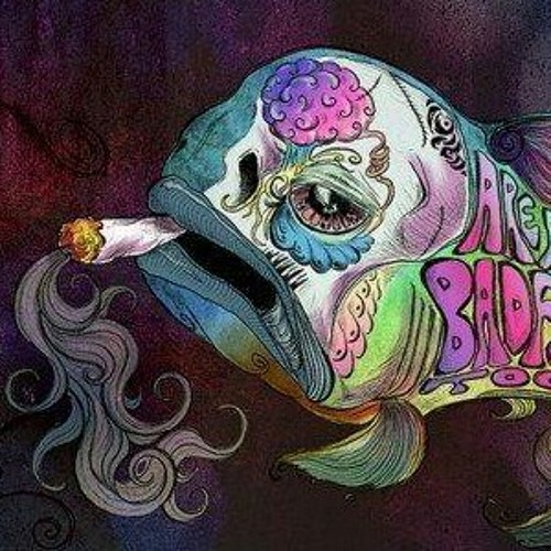 _badfish's avatar