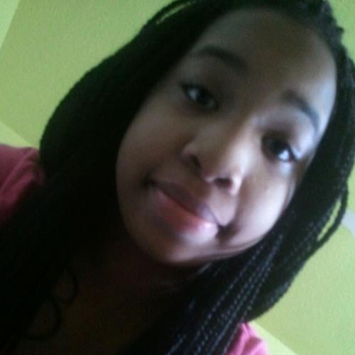 user211423372's avatar