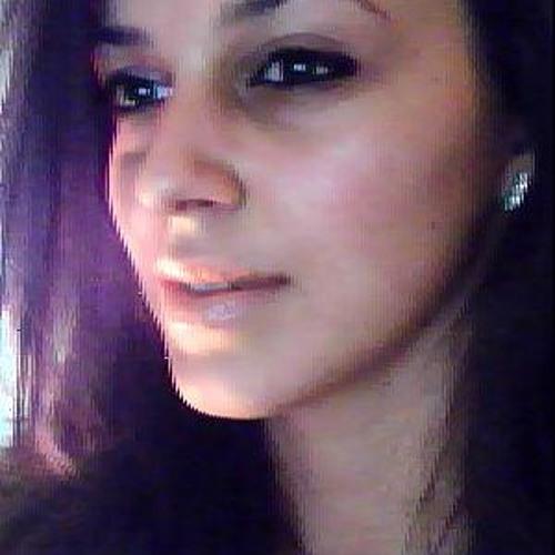 Plamena Komanova's avatar