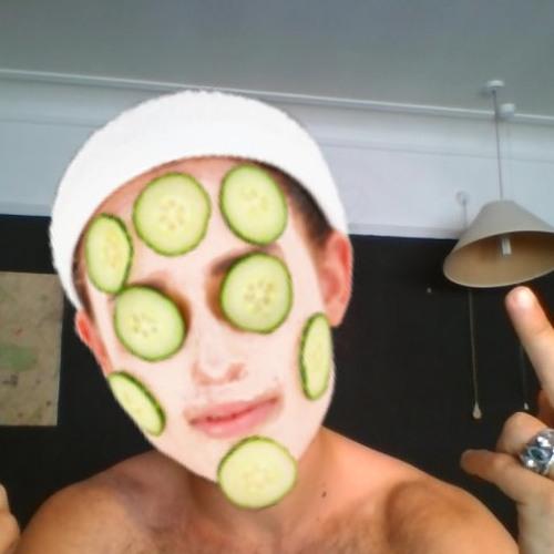 Raf Riley's avatar