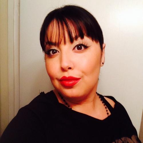 Mija408's avatar