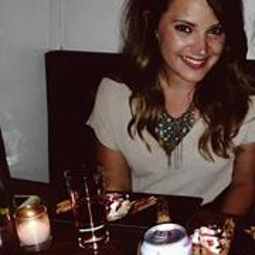 Danette Ver Woert's avatar