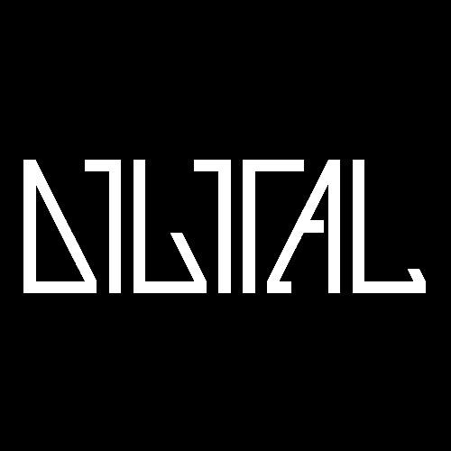 D1G1TAL's avatar