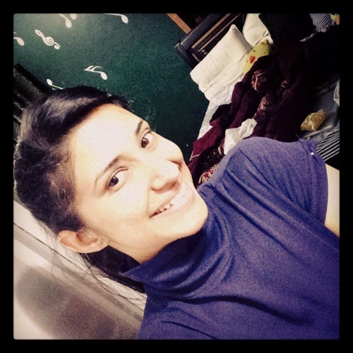 deep chauhan 3's avatar