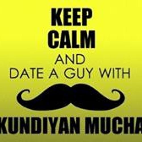 ਮਨਮੋਹਿਤ Singh's avatar
