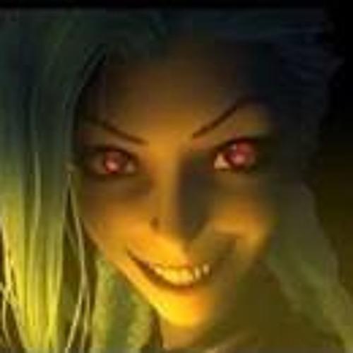 Benjamin Sa K's avatar