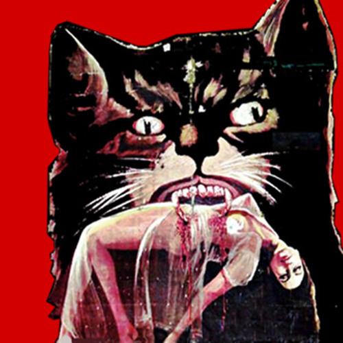 c.l.a.w.s.'s avatar