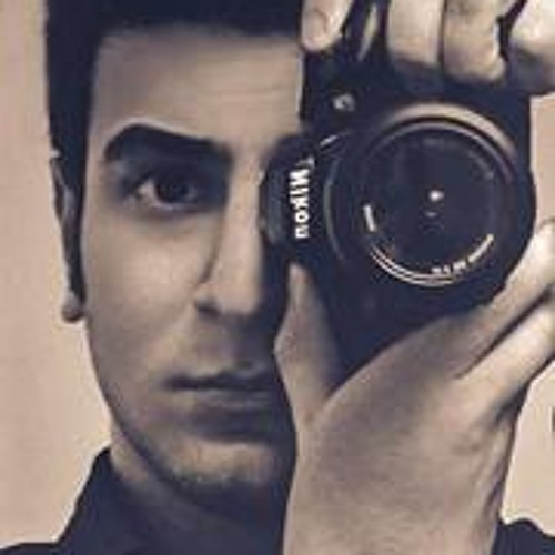 Shahin Norouzi 2's avatar