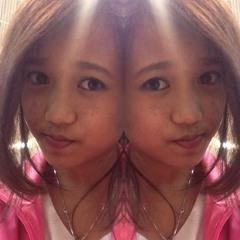 iam_yolo_girl