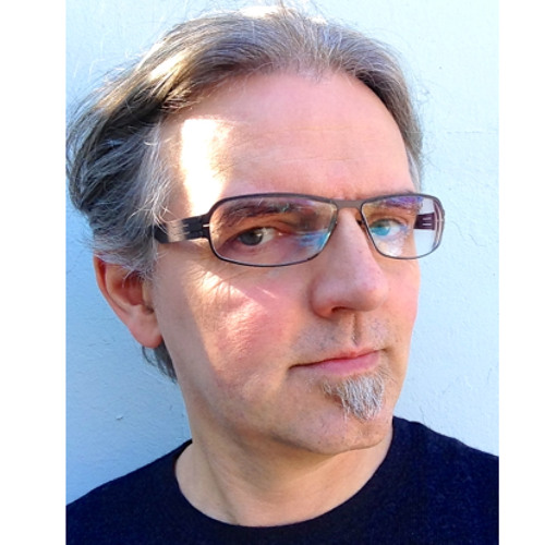 Edgar Rothermich's avatar