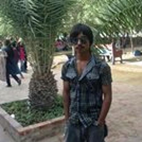 badmash baloch's avatar