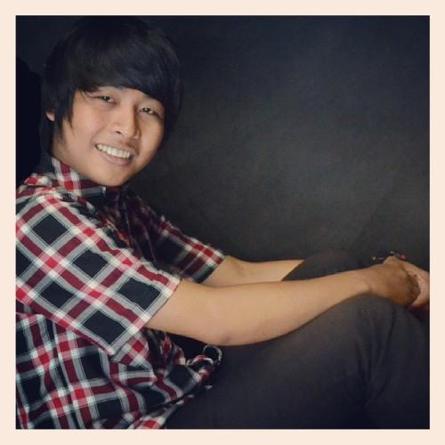 Fickri Dwi Arisma's avatar