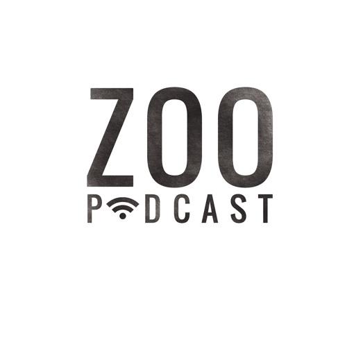 The Zoo Podcast's avatar
