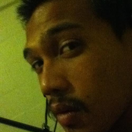 irie bonez's avatar