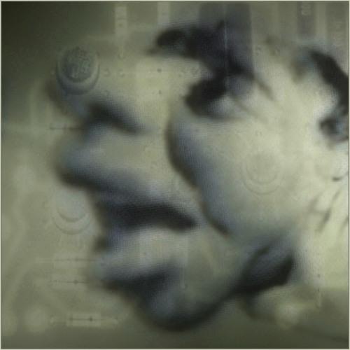 ƛiick's avatar