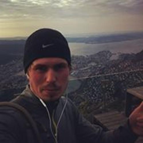 Ole Kristian Hansejordet's avatar