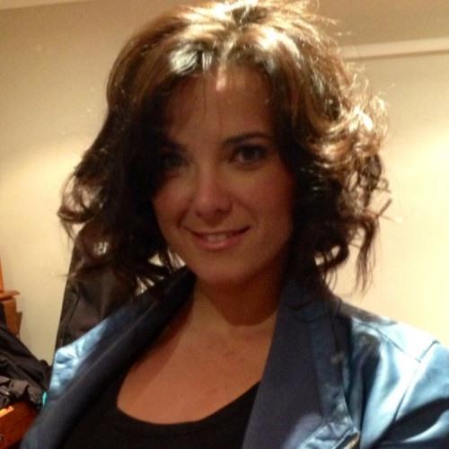 Katie Walsh 9's avatar