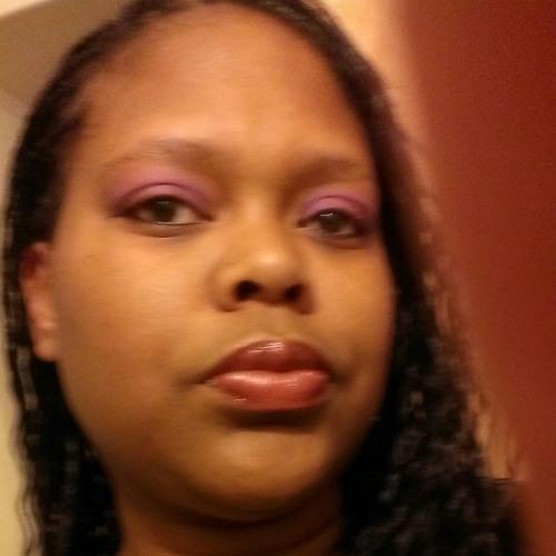 elozira's avatar