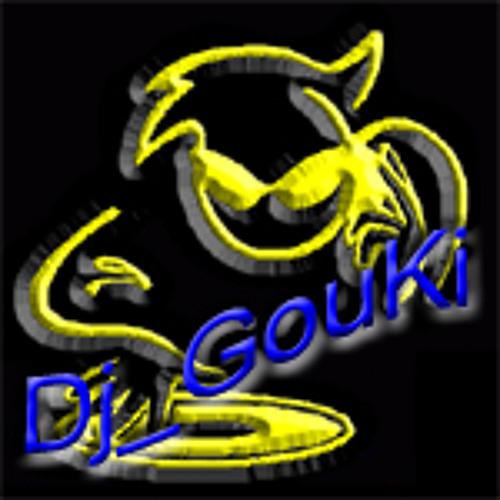 Dj_GouKi's avatar