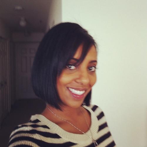 Martha2014's avatar