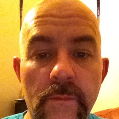 Evan Hartshorne's avatar