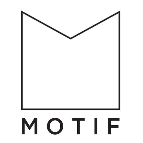 MotifRecords's avatar