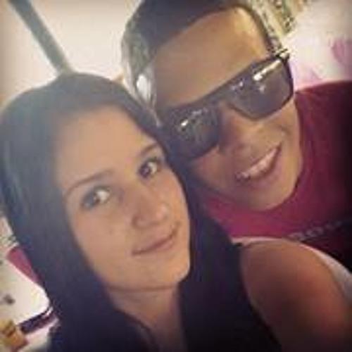 Paola Chikiz Soto's avatar
