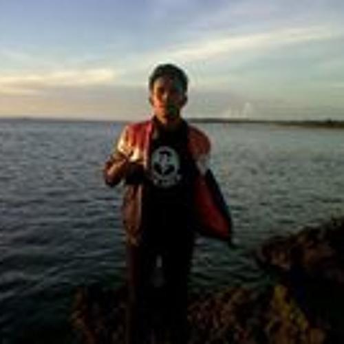 Agus Nurjaman 1's avatar