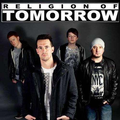 Religion Of Tomorrow's avatar