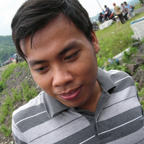 arief_budiman's avatar
