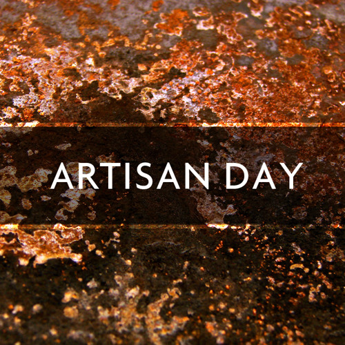 Jar of hearts cover by Artisan Day