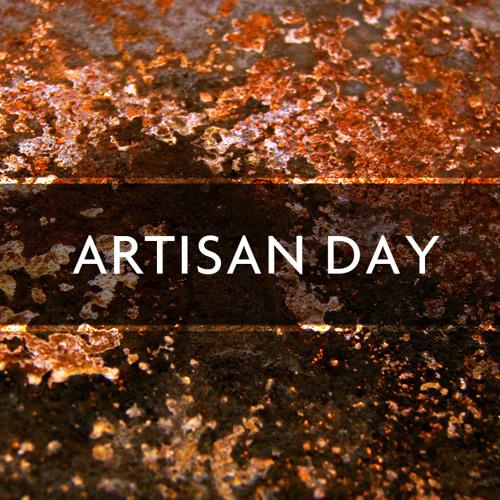 Artisan Day's avatar