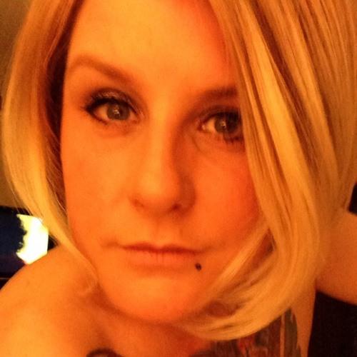 Nickydee's avatar
