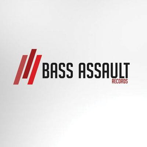 BASS ASSAULT RECORDS's avatar