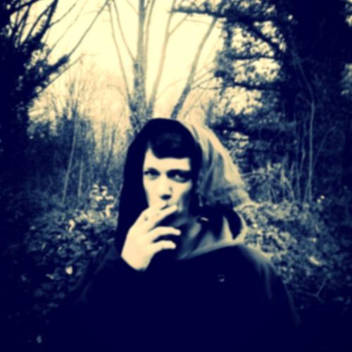 NickField's avatar
