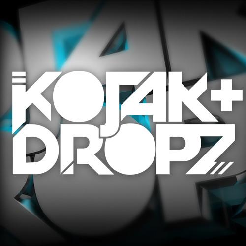 Kojak + Dropz's avatar